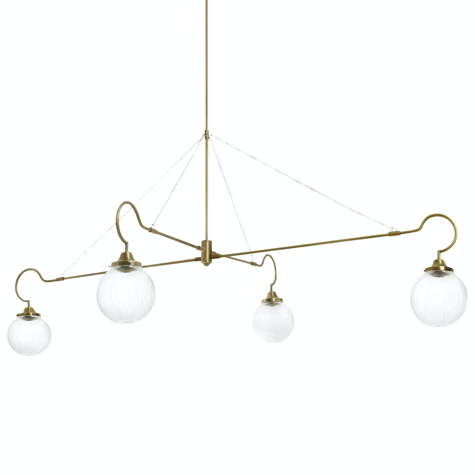 Cto-lighting-floren-four-arm-hanging-haute-living-thumbnail