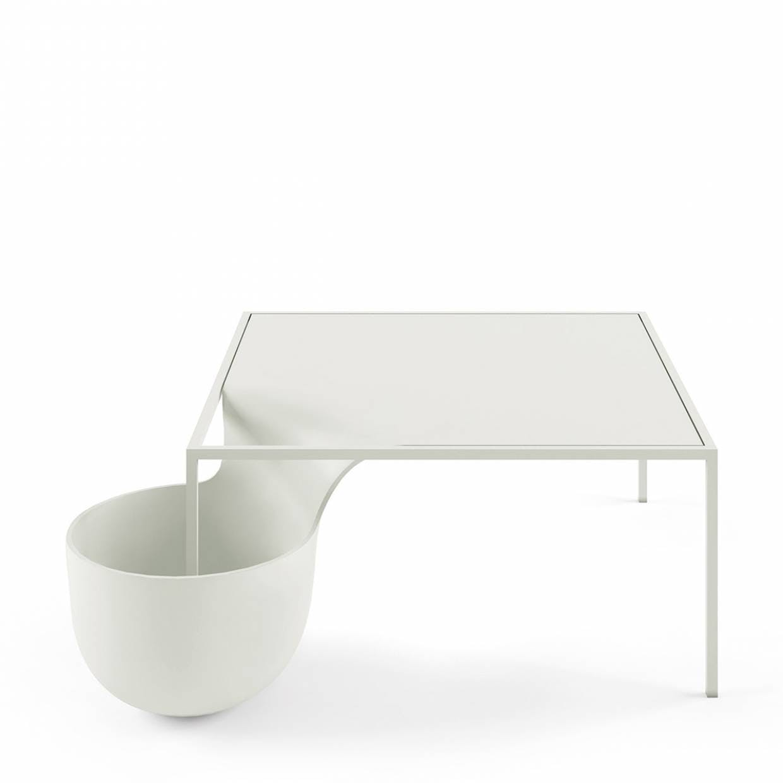 Flow Bowl  Rhr A019 3