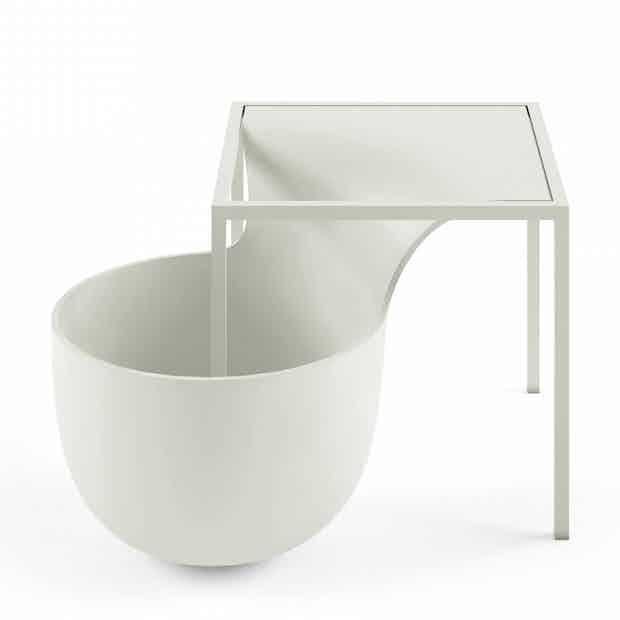 Flow Bowl  Rhr A019 5