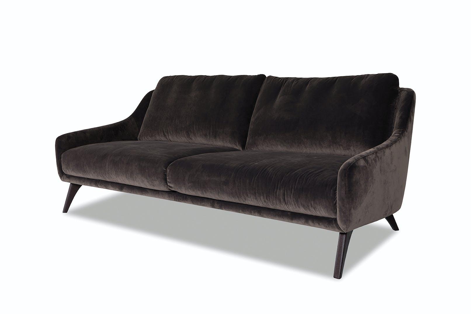 Jab Anstoetz Flow Lounge Sofa Haute Living