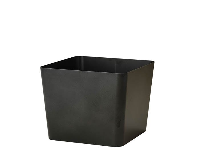 Flowerbox Box