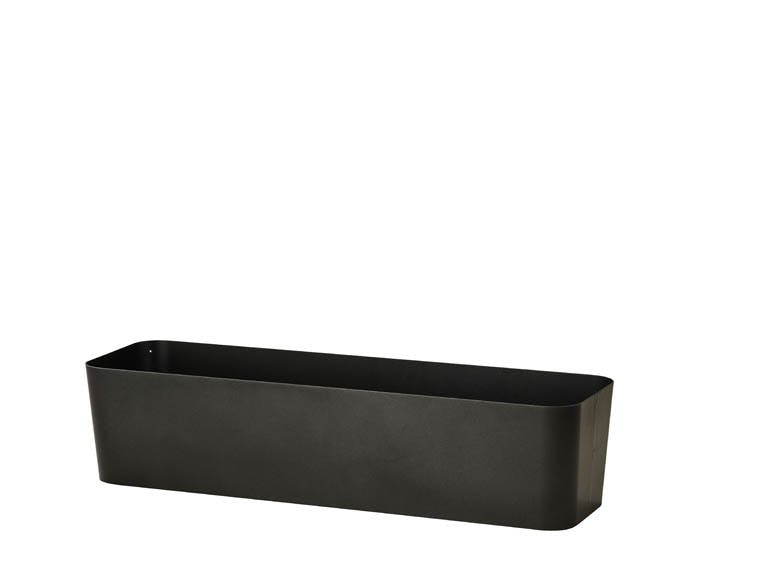 Flowerbox Rectangular Box