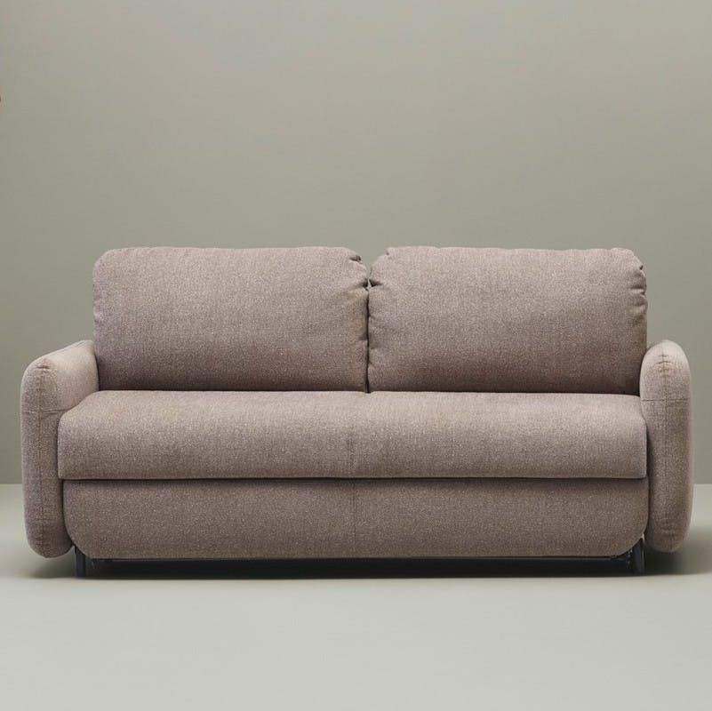Bolia Fluffy Sofa Bed Insitu Haute Living