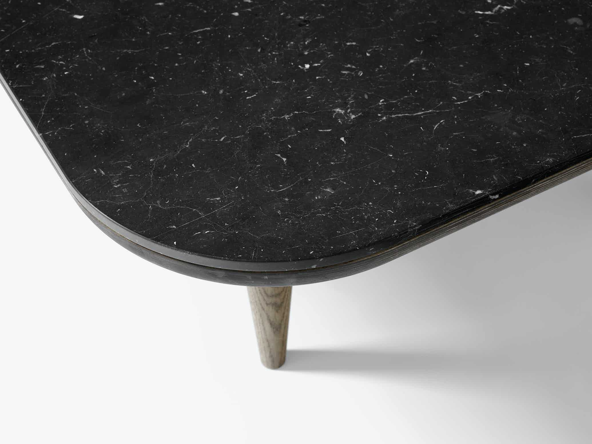 Tradition Fly Sc5 Marquina Detail Haute Living
