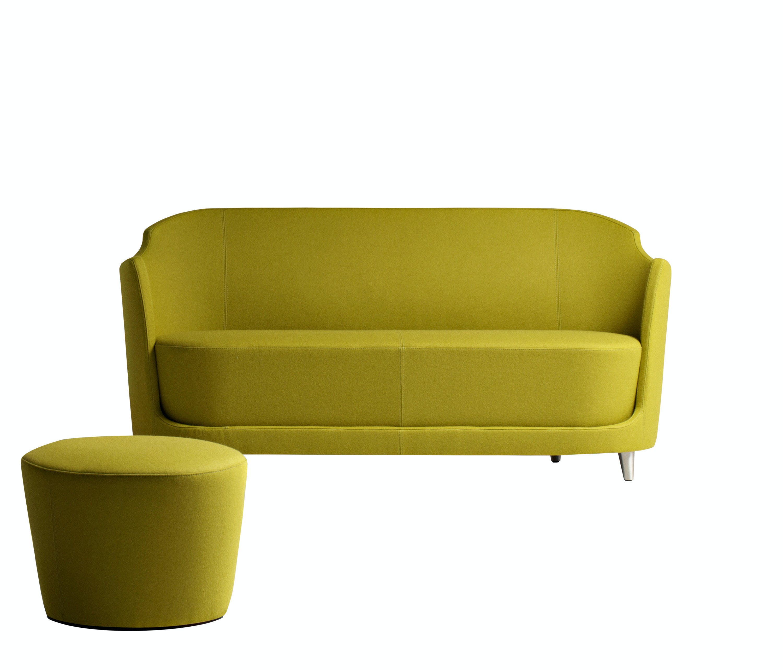 Folies Sofa 1 Lacividina Haute Living