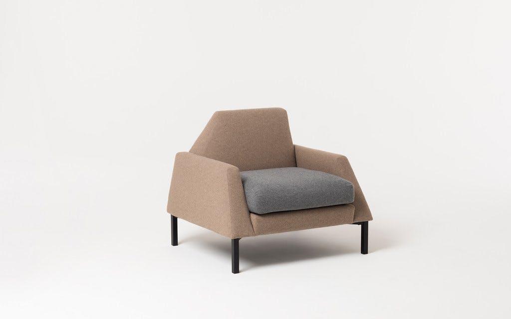 Scp-furniture-folk-armchair-angle-haute-living