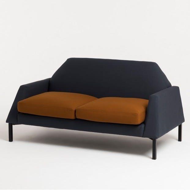 Scp-furniture-folk-sofa-blue-angle-haute-living