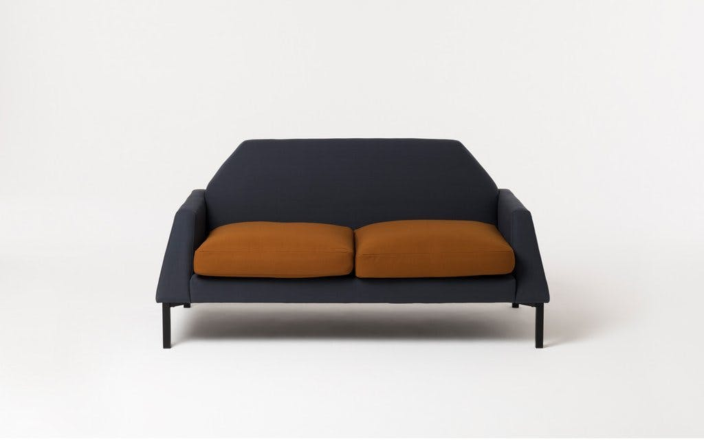 Scp-furniture-folk-sofa-blue-front-haute-living