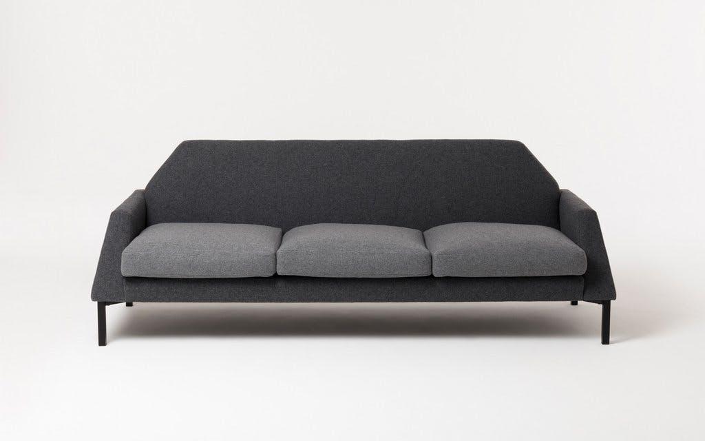 Scp-furniture-folk-sofa-light-grey-haute-living