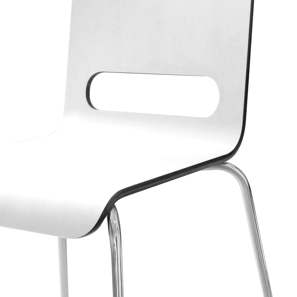 Form Chair 2