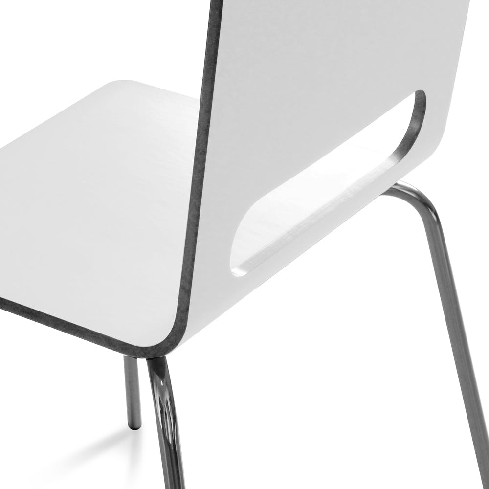 Form Chair 3