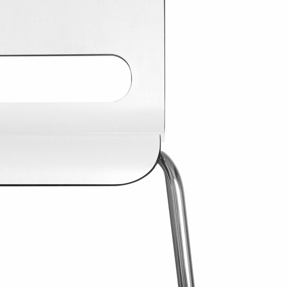 Form Chair 4