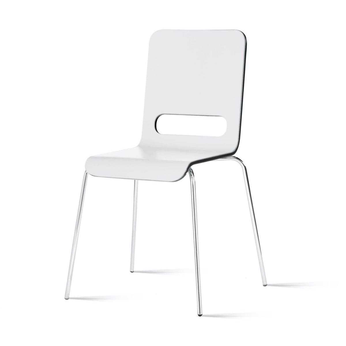 Deadgood-form-chair-left-haute-living