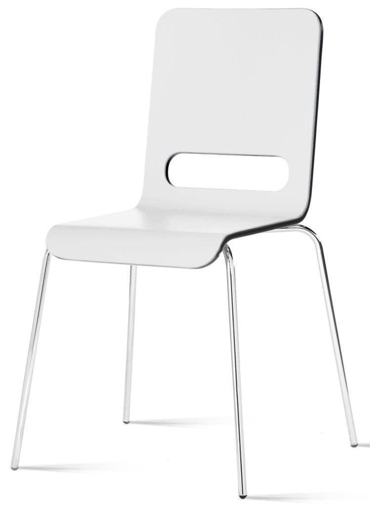 Deadgood-form-chair-left-haute-living_190225_231914