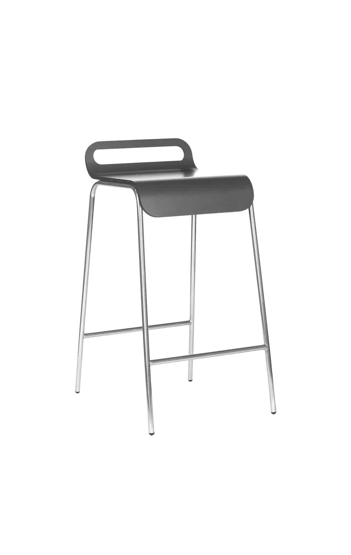 Deadgood-form-stool-front-haute-living