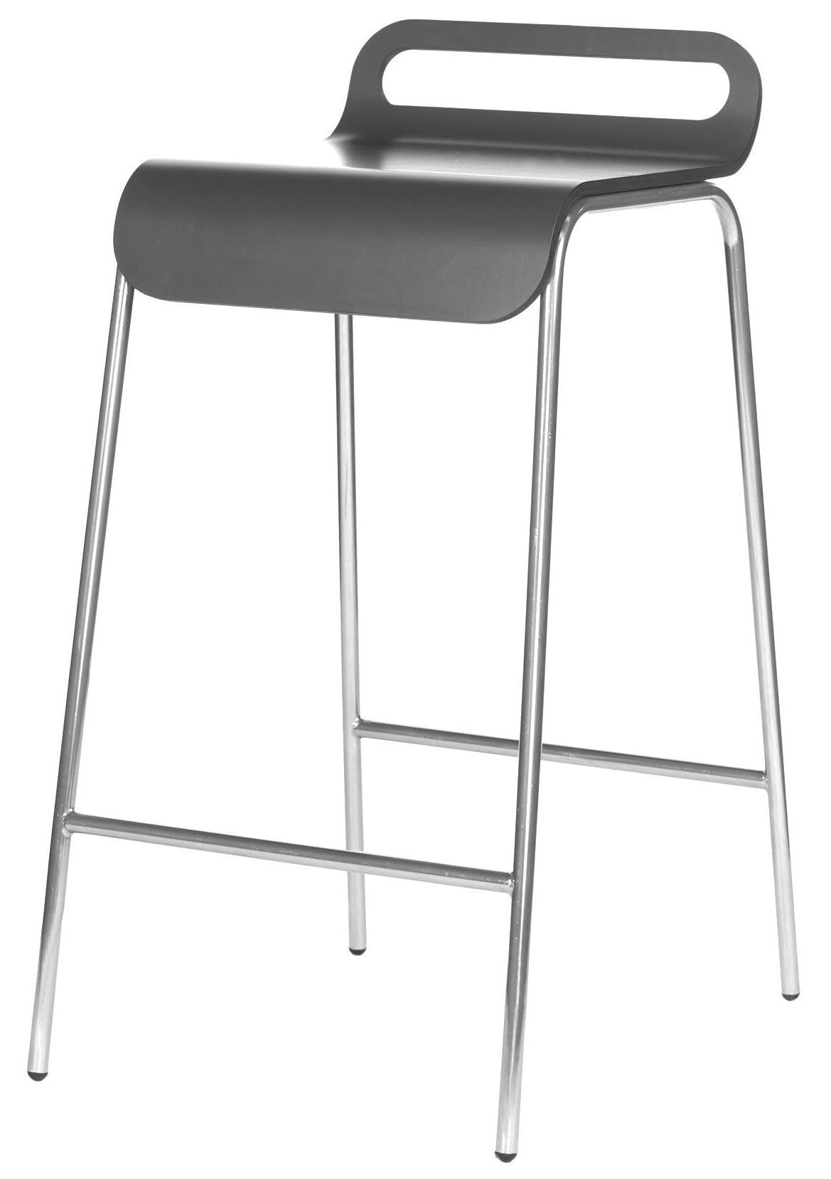 Deadgood-form-stool-front-haute-living_190225_232948_1