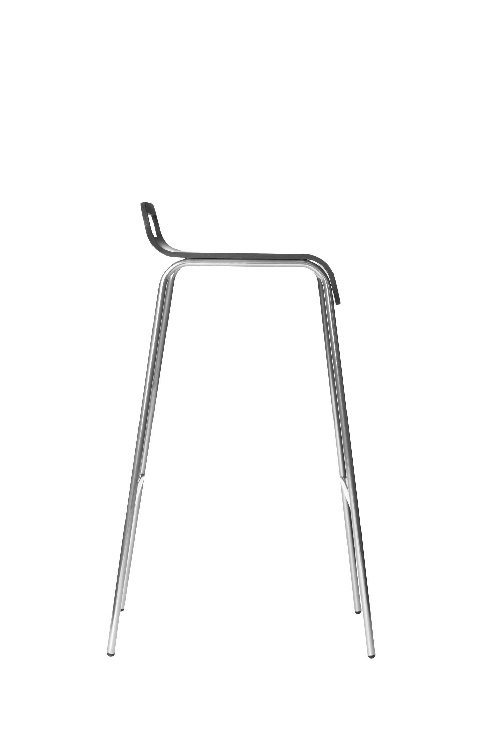 Deadgood-form-stool-side-haute-living