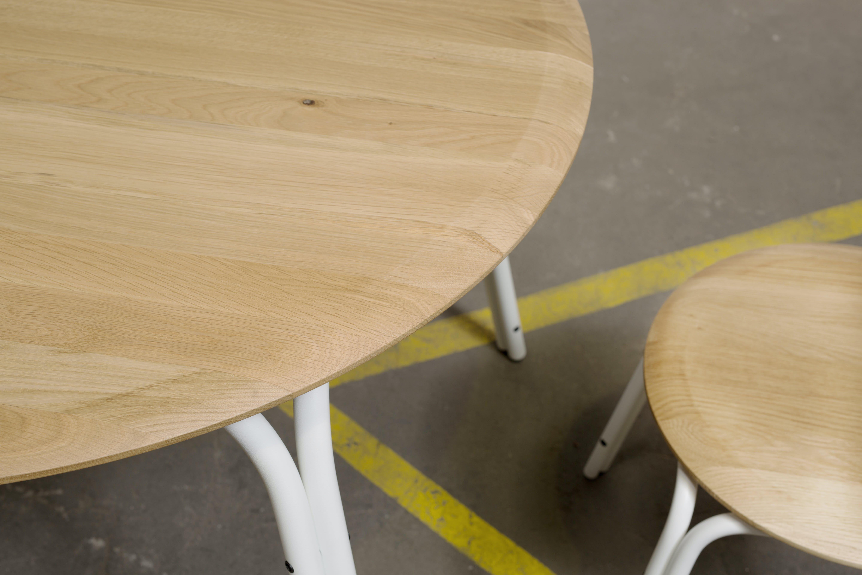 Bogaerts Label Formosa Low Table Detail Haute Living