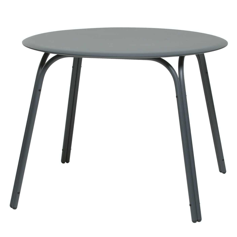 Bogaerts Label Thumbnail Black Formosa Low Table Haute Living