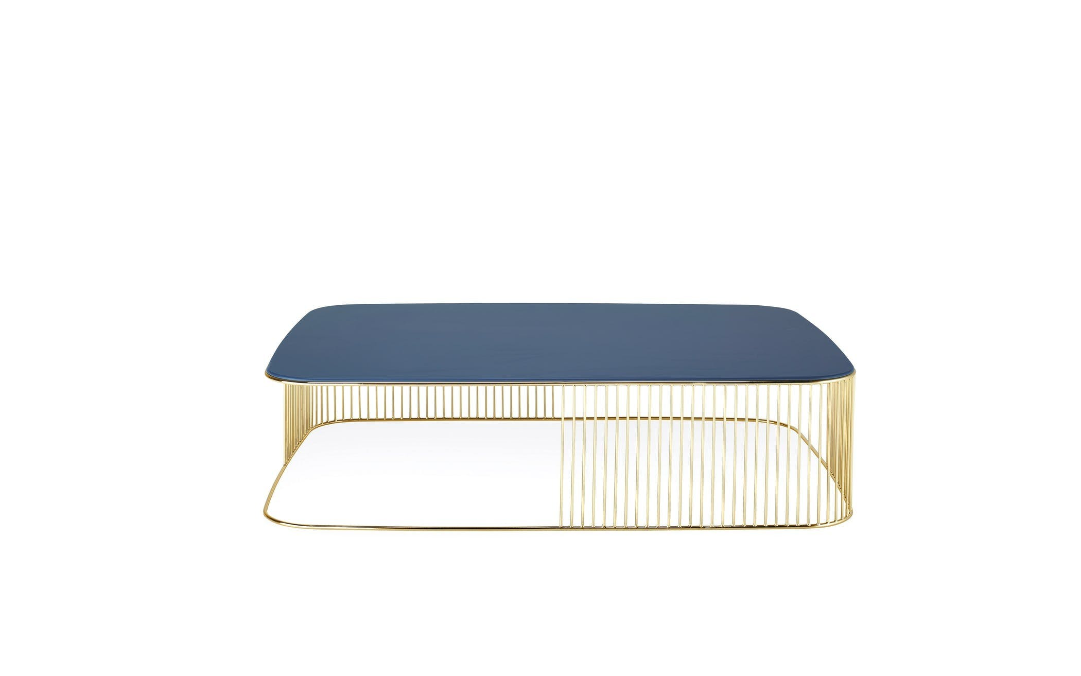 Frag Comb Coffee Table Gordon Guillaumier 6