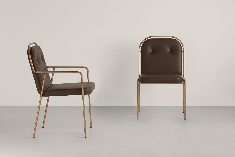 Frag-furniture-collection-olimpia-p-institu-haute-living