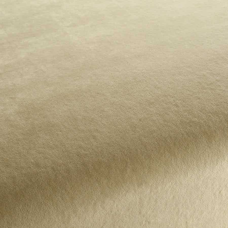Jab-anstoetz-fabrics-camel-frozen-upholstery-haute-living