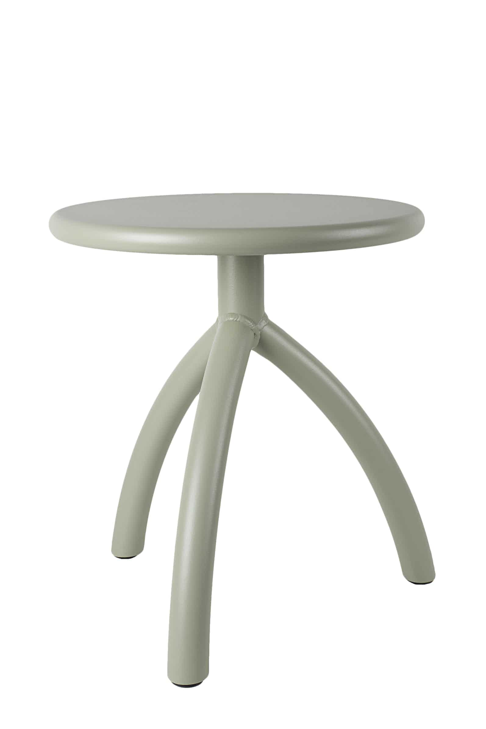 Functionals Parallel Stool Haute Living