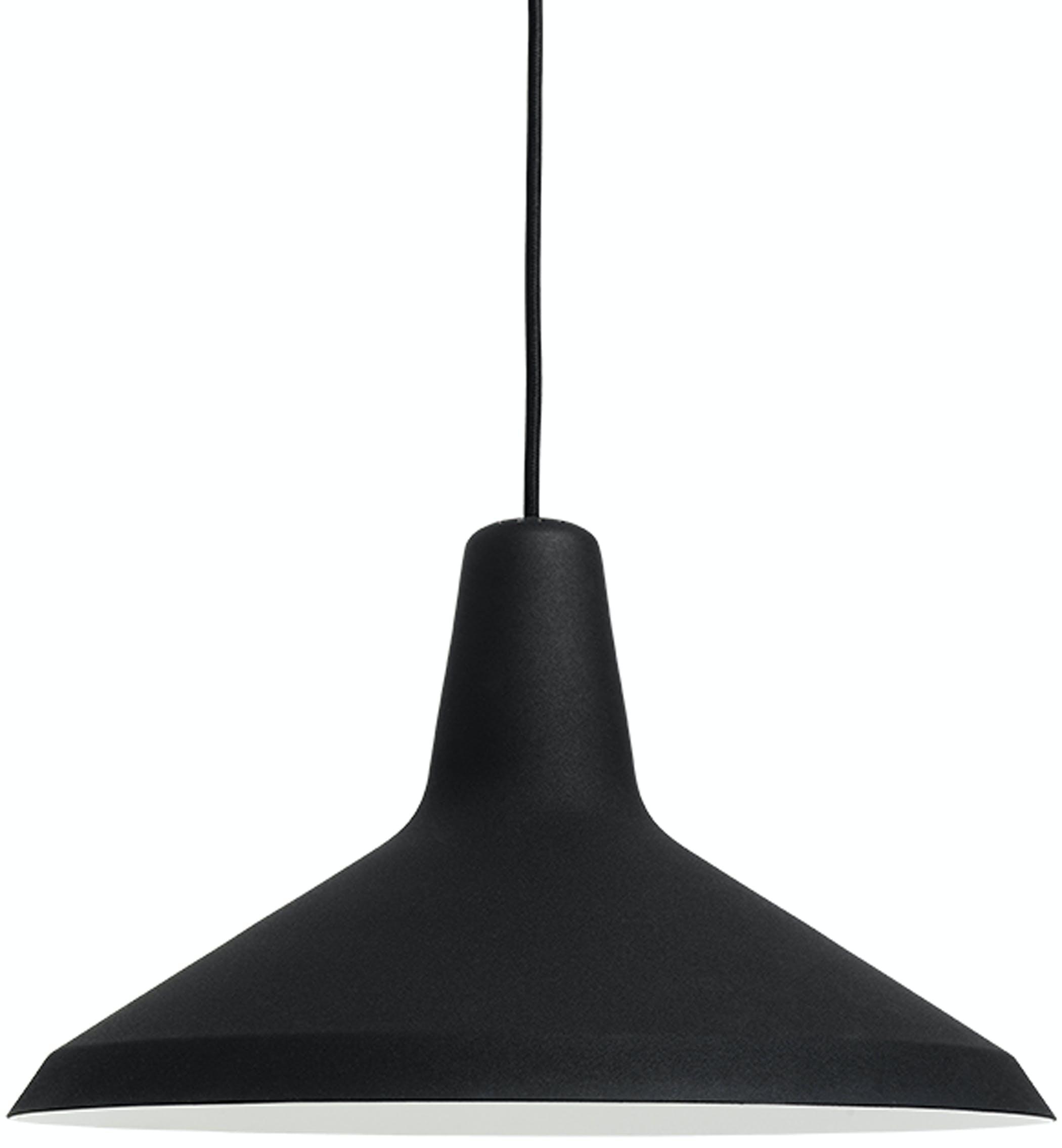 G10 Pendant Black Image