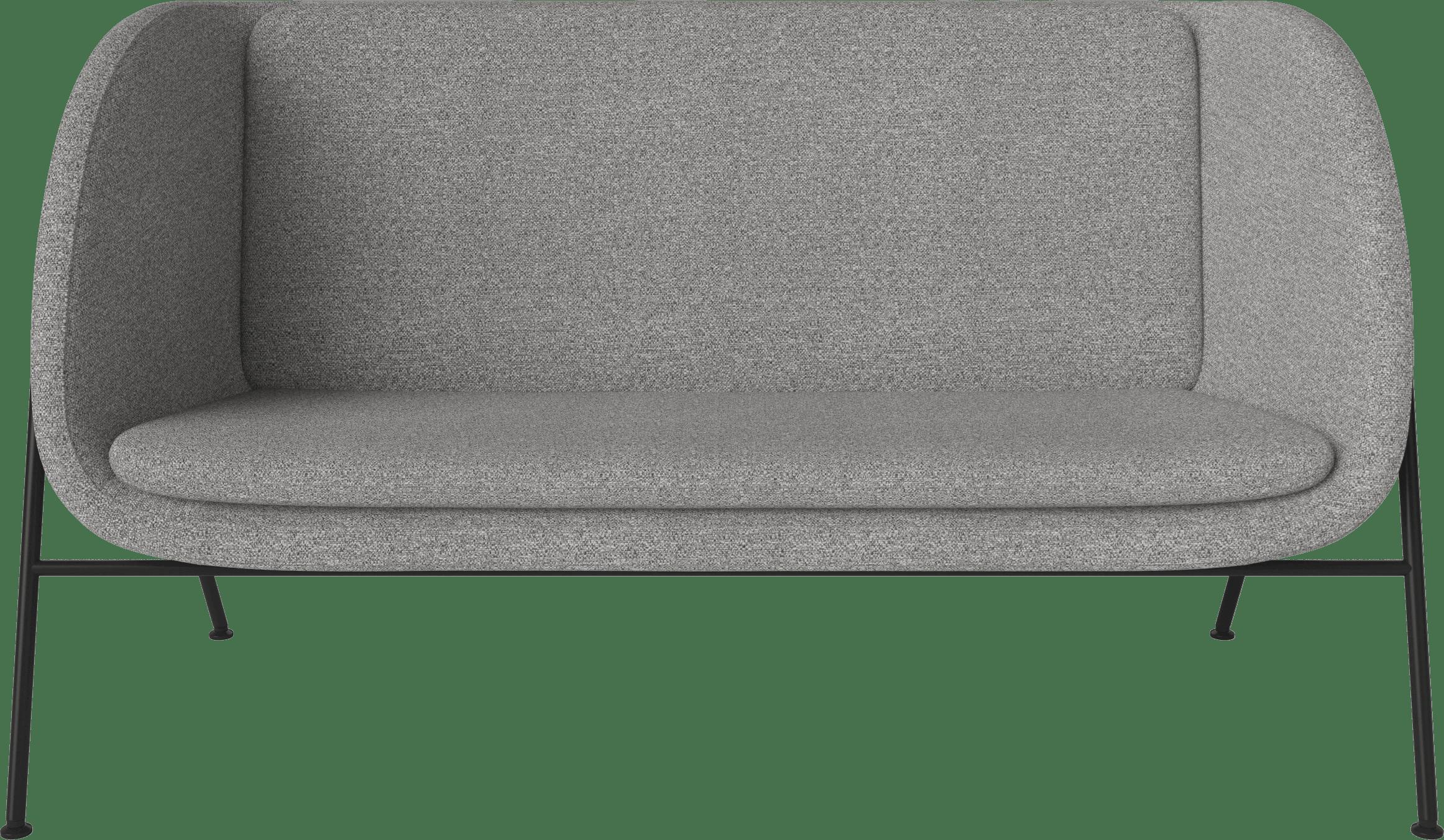bolia grey gala sofa haute living