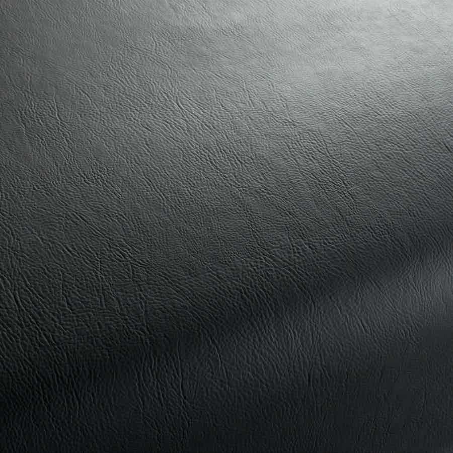 Jab-fabrics-black-gaucho-vol-2-upholstery-haute-living