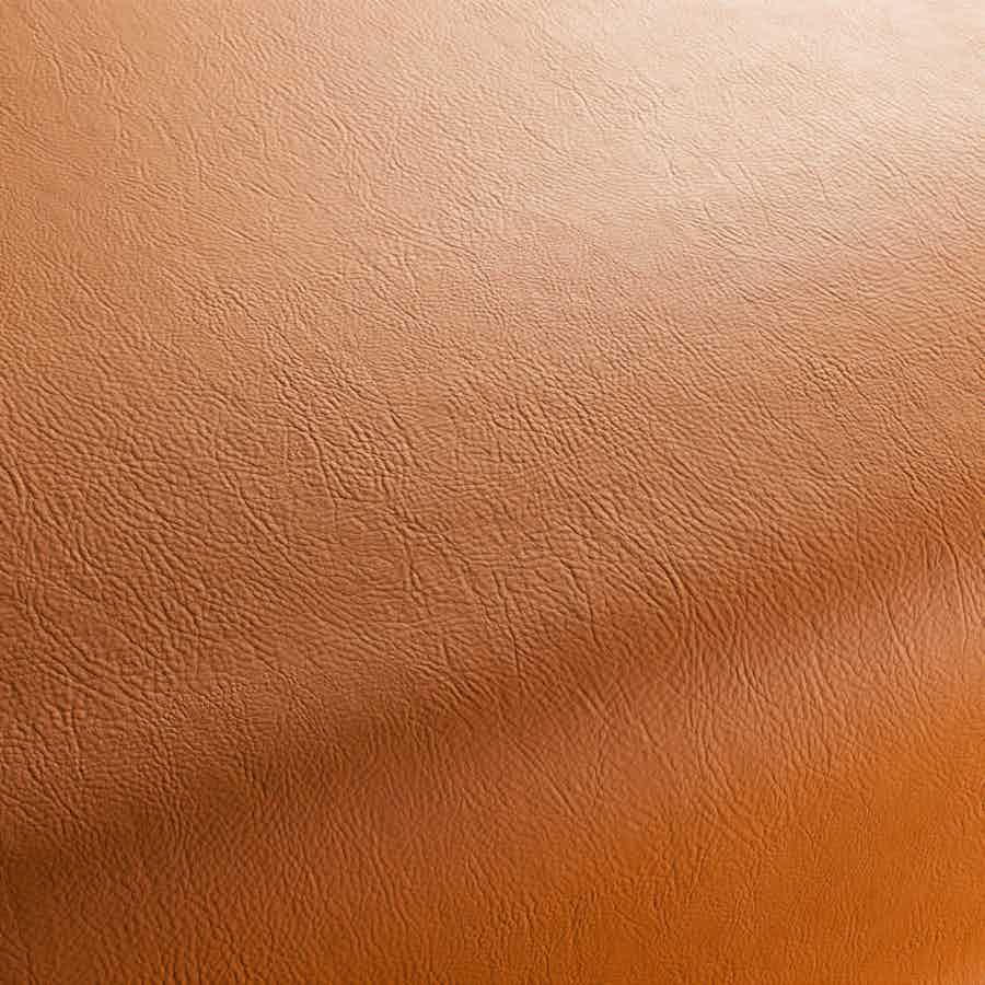 Jab-fabrics-orange-gaucho-vol-2-upholstery-haute-living