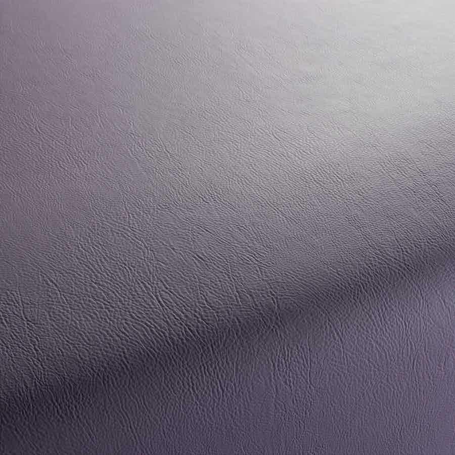 Jab-fabrics-purple-gaucho-vol-2-upholstery-haute-living