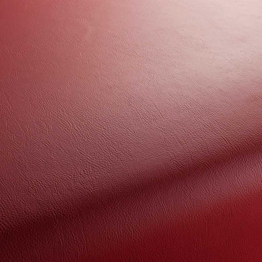 Jab-fabrics-red-gaucho-vol-2-upholstery-haute-living