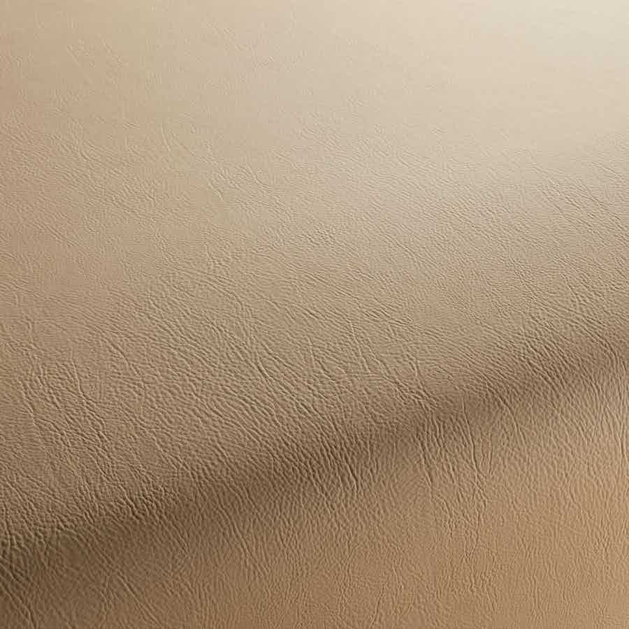 Jab-fabrics-tan-gaucho-vol-2-upholstery-haute-living