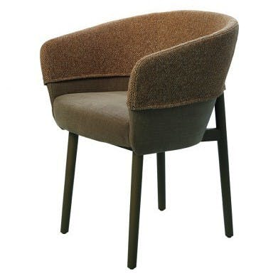 Linteloo-front-gent-chair-haute-living