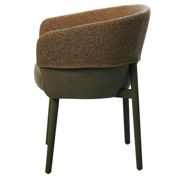 Linteloo-side-gent-chair-haute-living