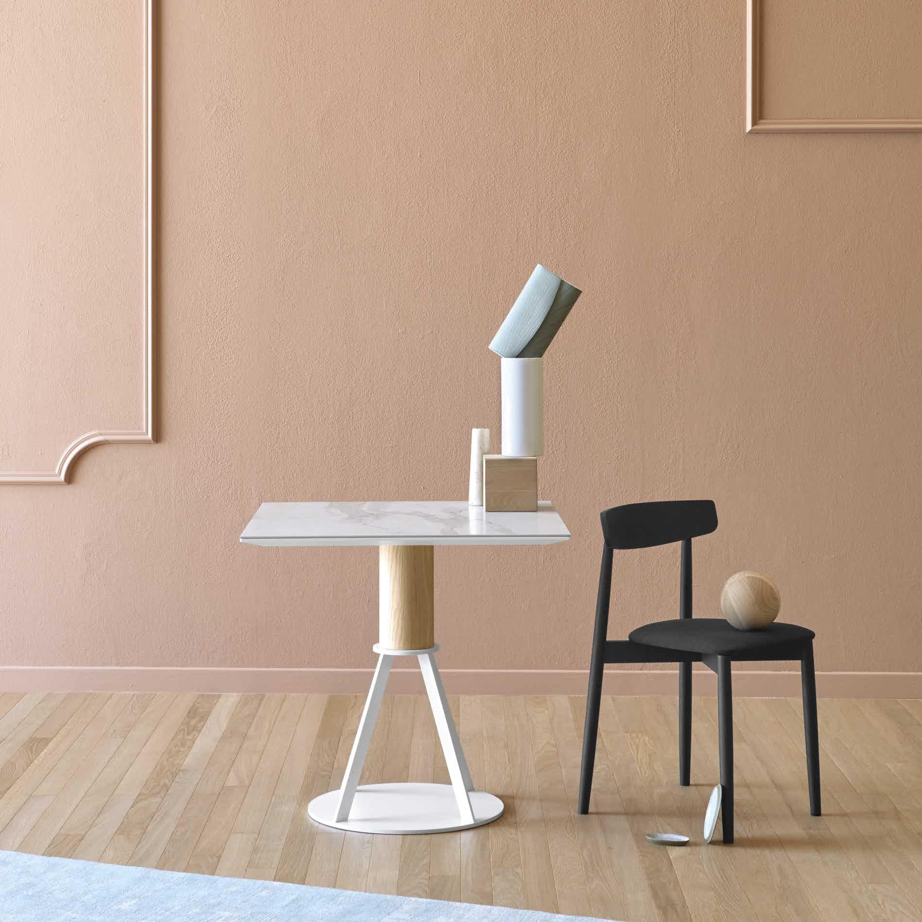 Miniforms Geronimo Table Insitu Haute Living