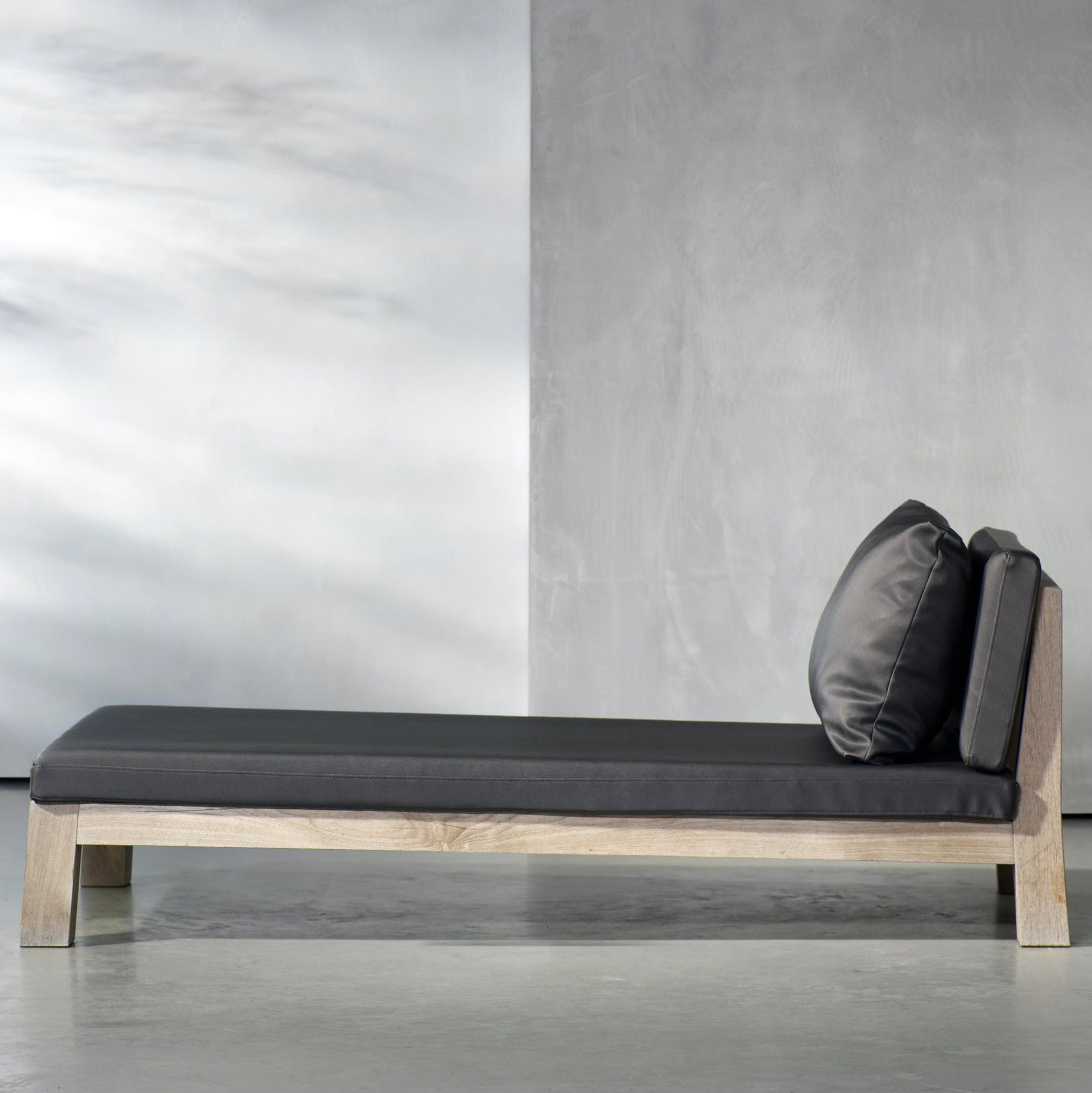 Piet Boon Gijs Daybed Haute Living