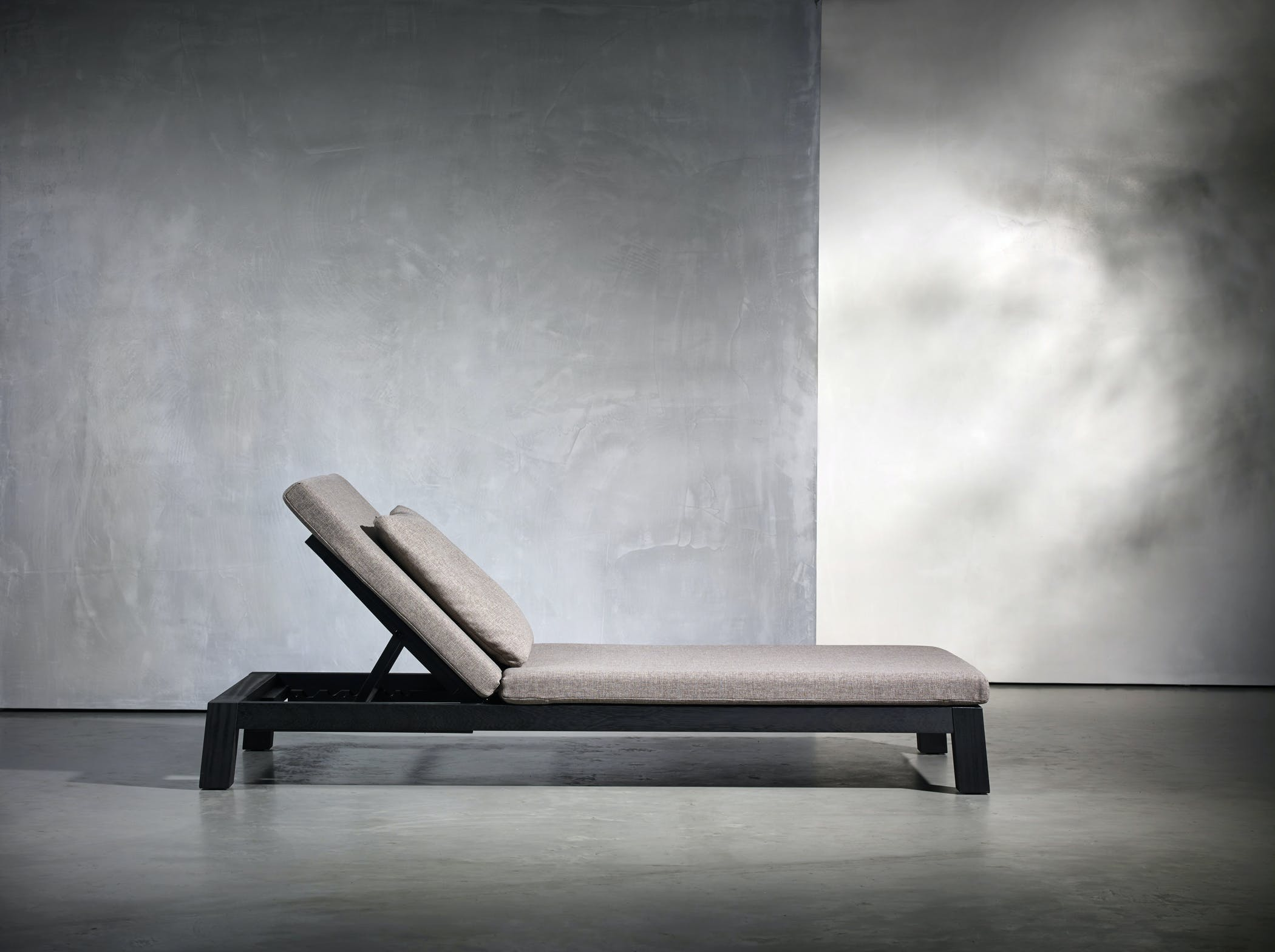 Pb Collection Gijs Sunlounger 001