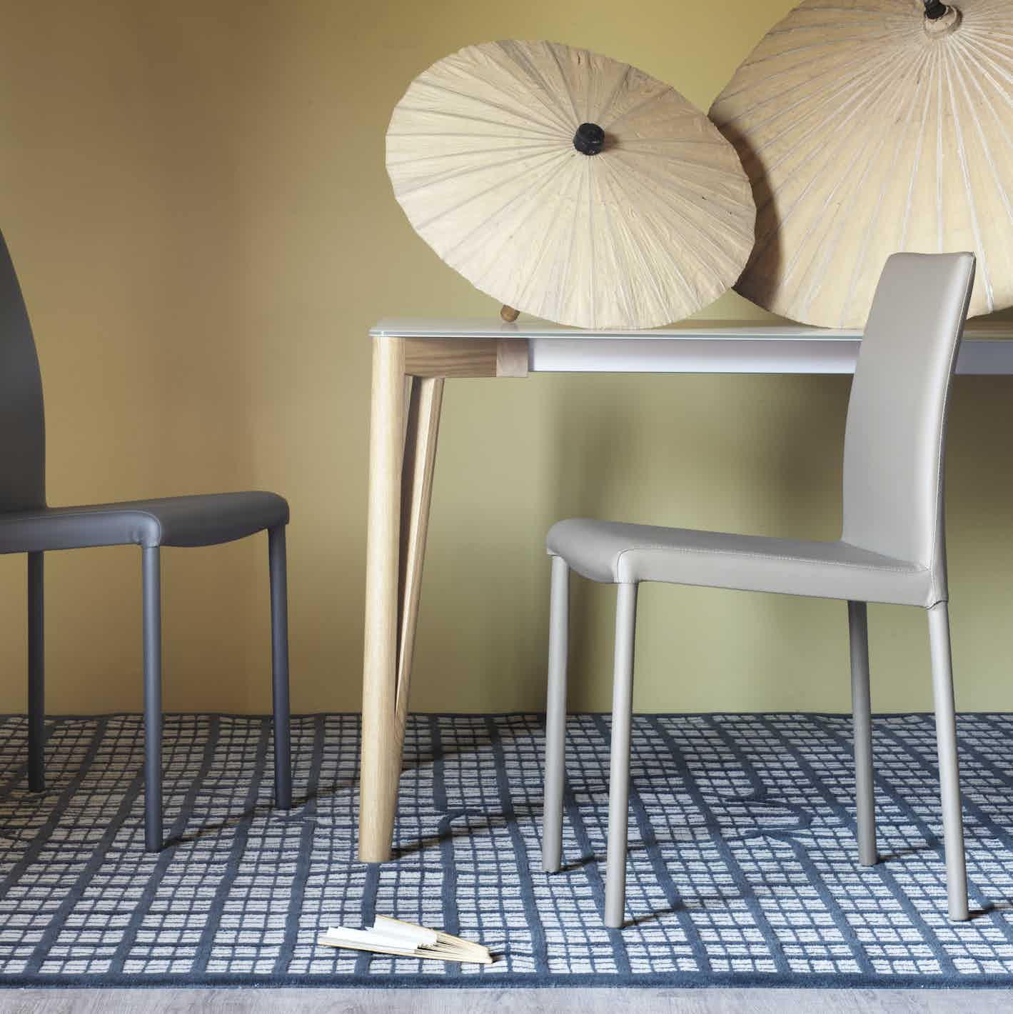 Miniforms Ginger Chair Double Haute Living