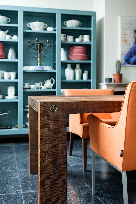Linteloo-detail-guilietta-chair-institu-haute-living