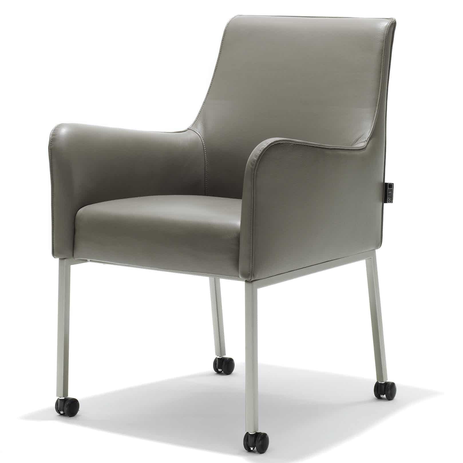 Linteloo-grey-guilietta-chair-haute-living