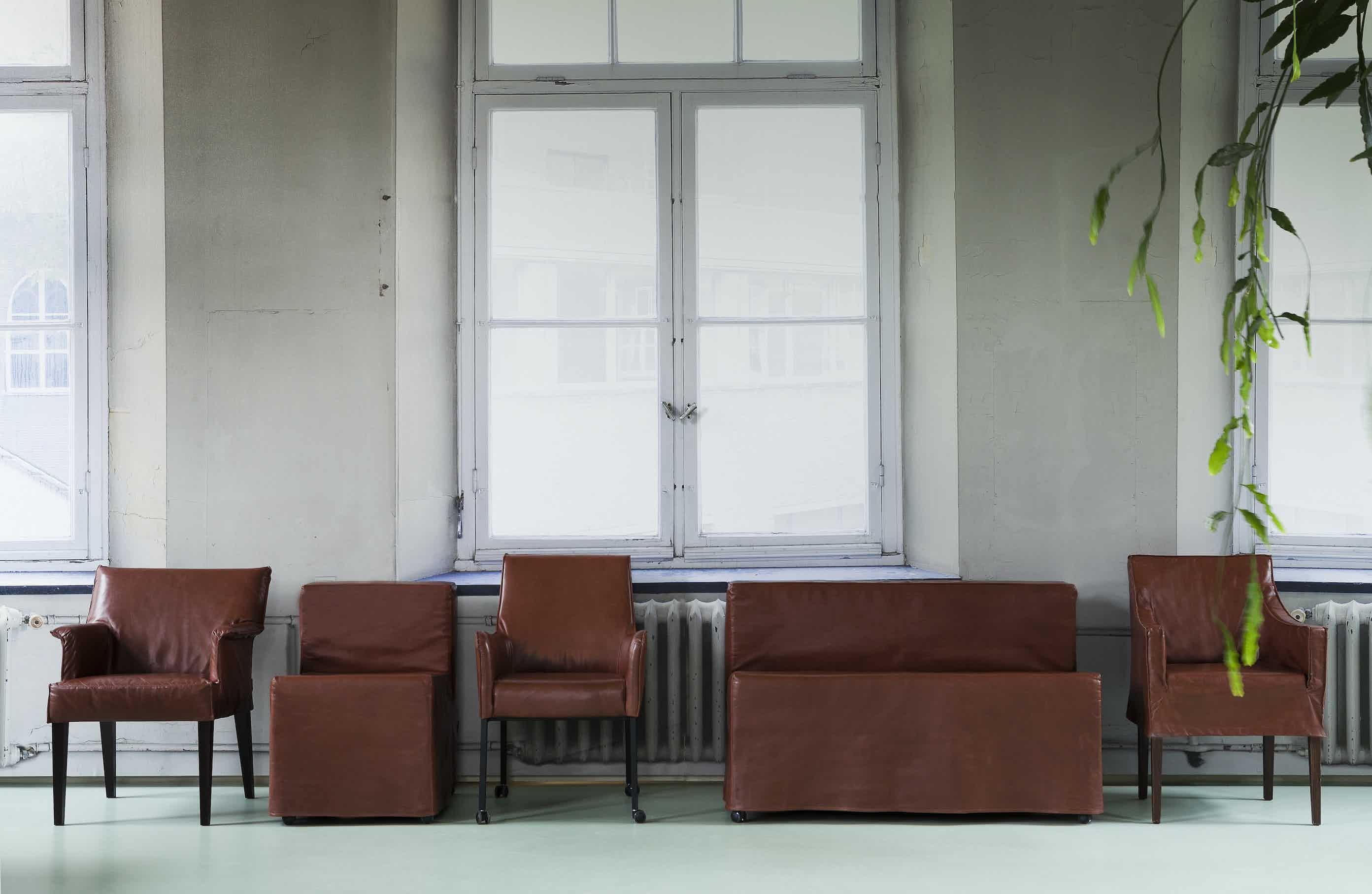 Linteloo-guilietta-chair-institu-haute-living