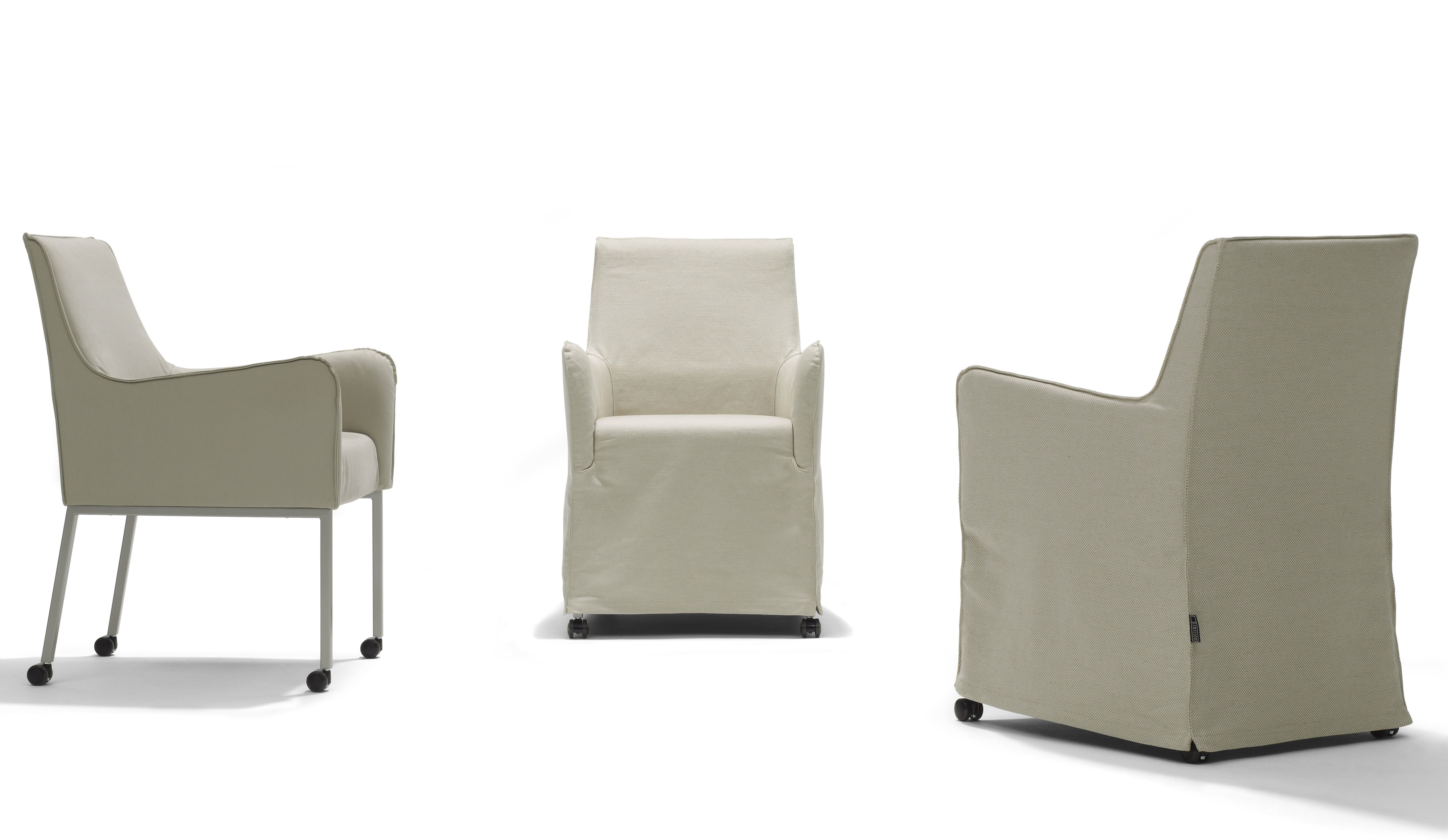 Linteloo-three-guilietta-chair-haute-living