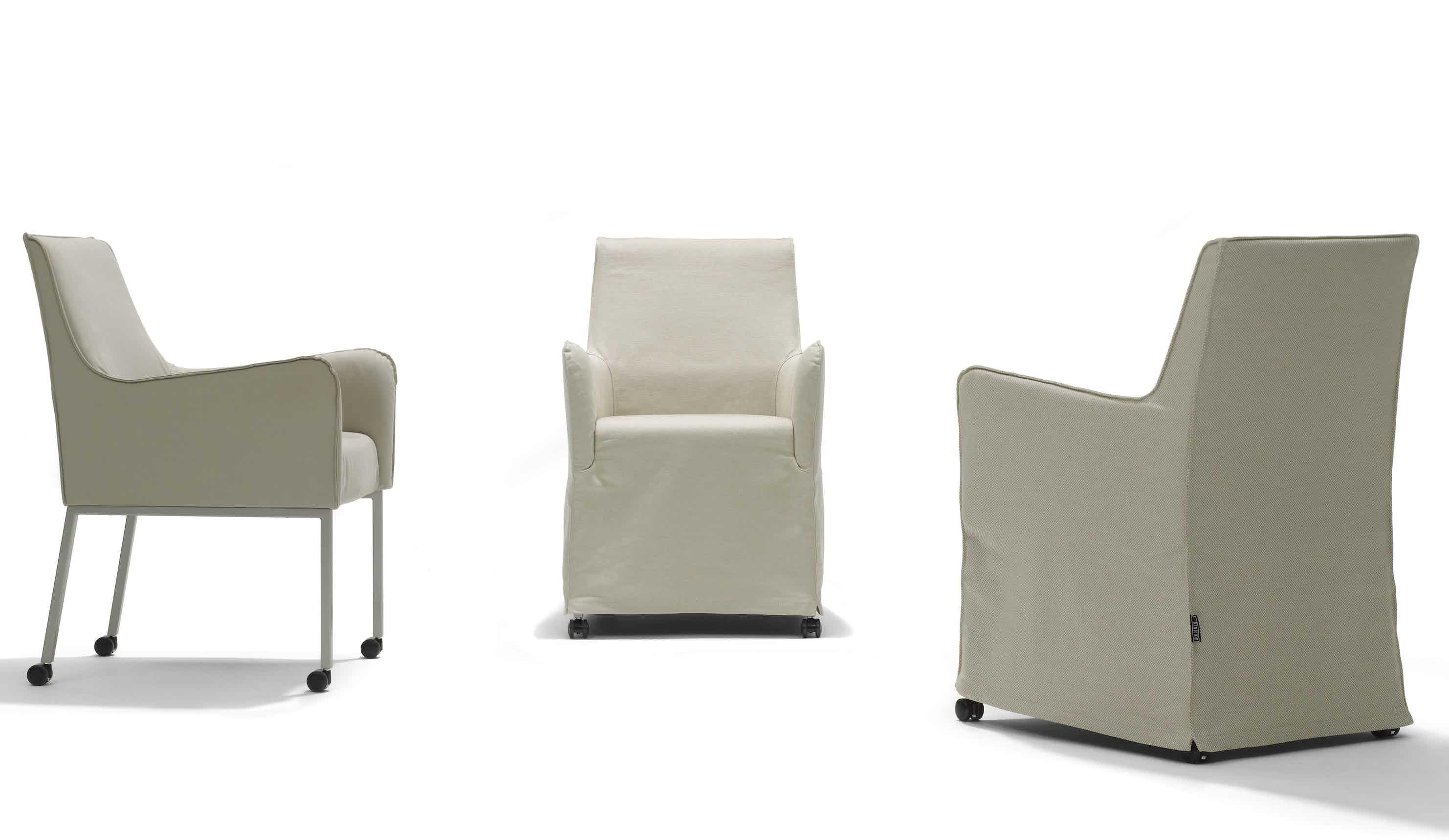 Linteloo-three-guilietta-chair-haute-living