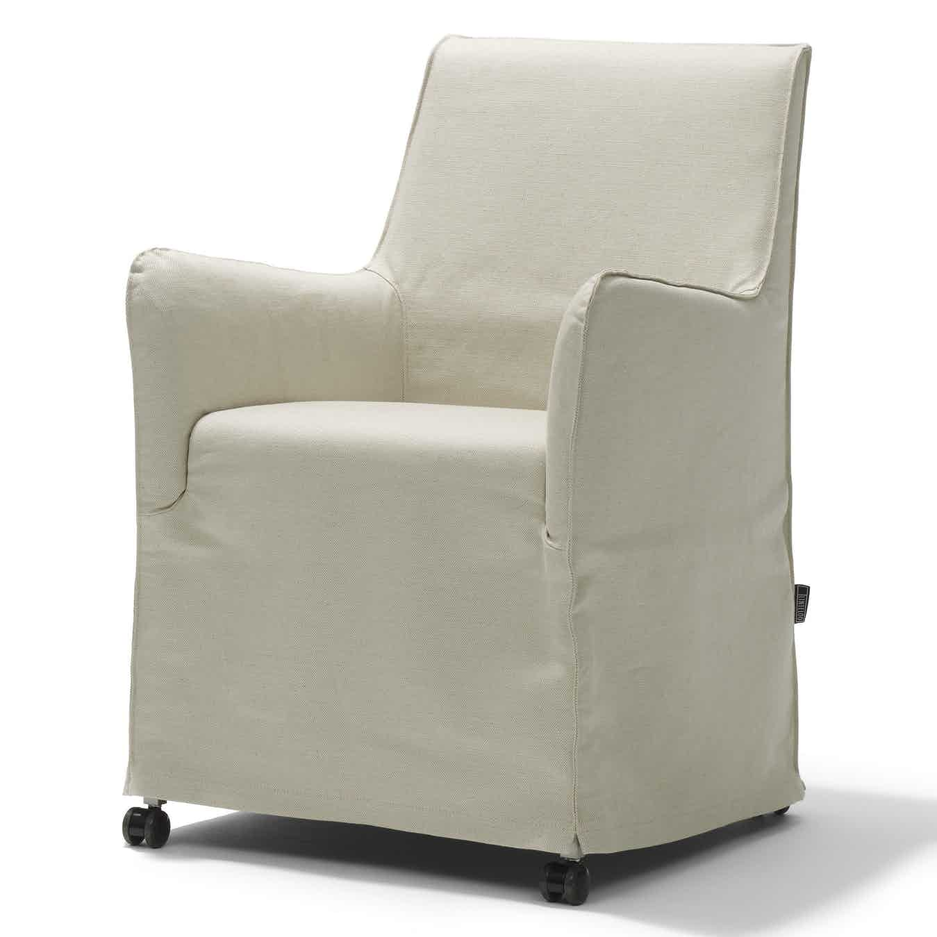 Linteloo-two-guilietta-chair-haute-living