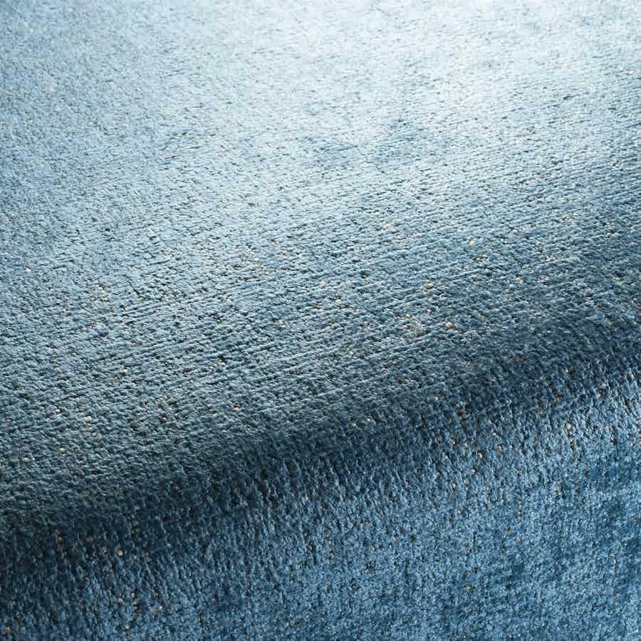 Jab-fabrics-blue-globalist-upholstery-haute-living