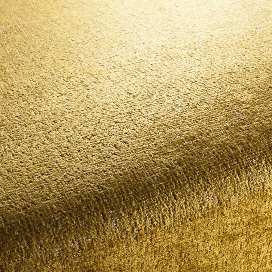Jab-fabrics-mustard-globalist-upholstery-haute-living