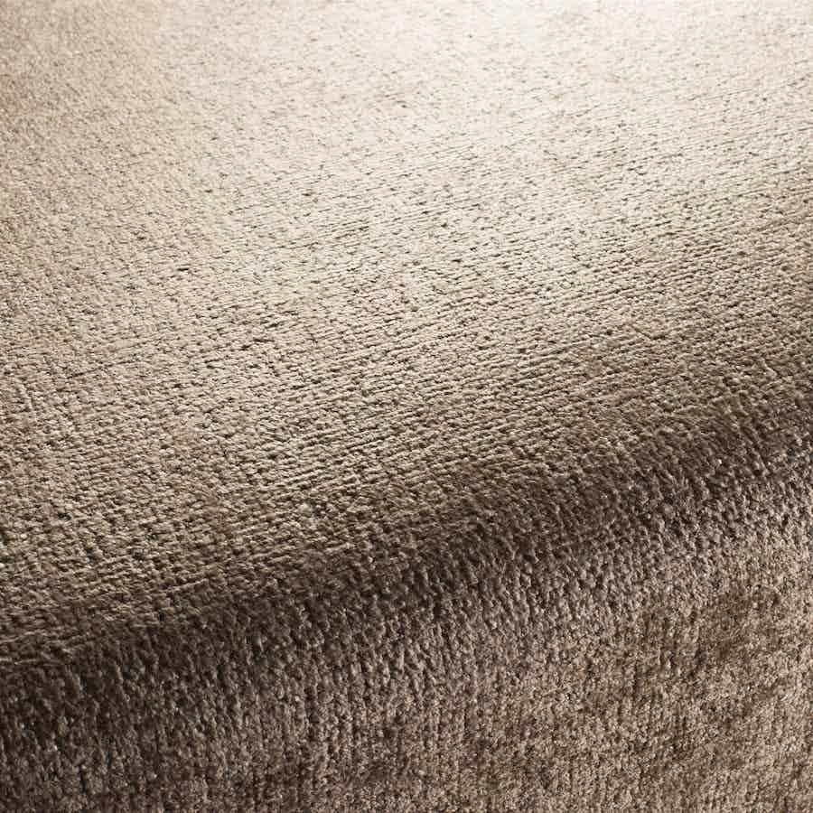 Jab-fabrics-taupe-globalist-upholstery-haute-living