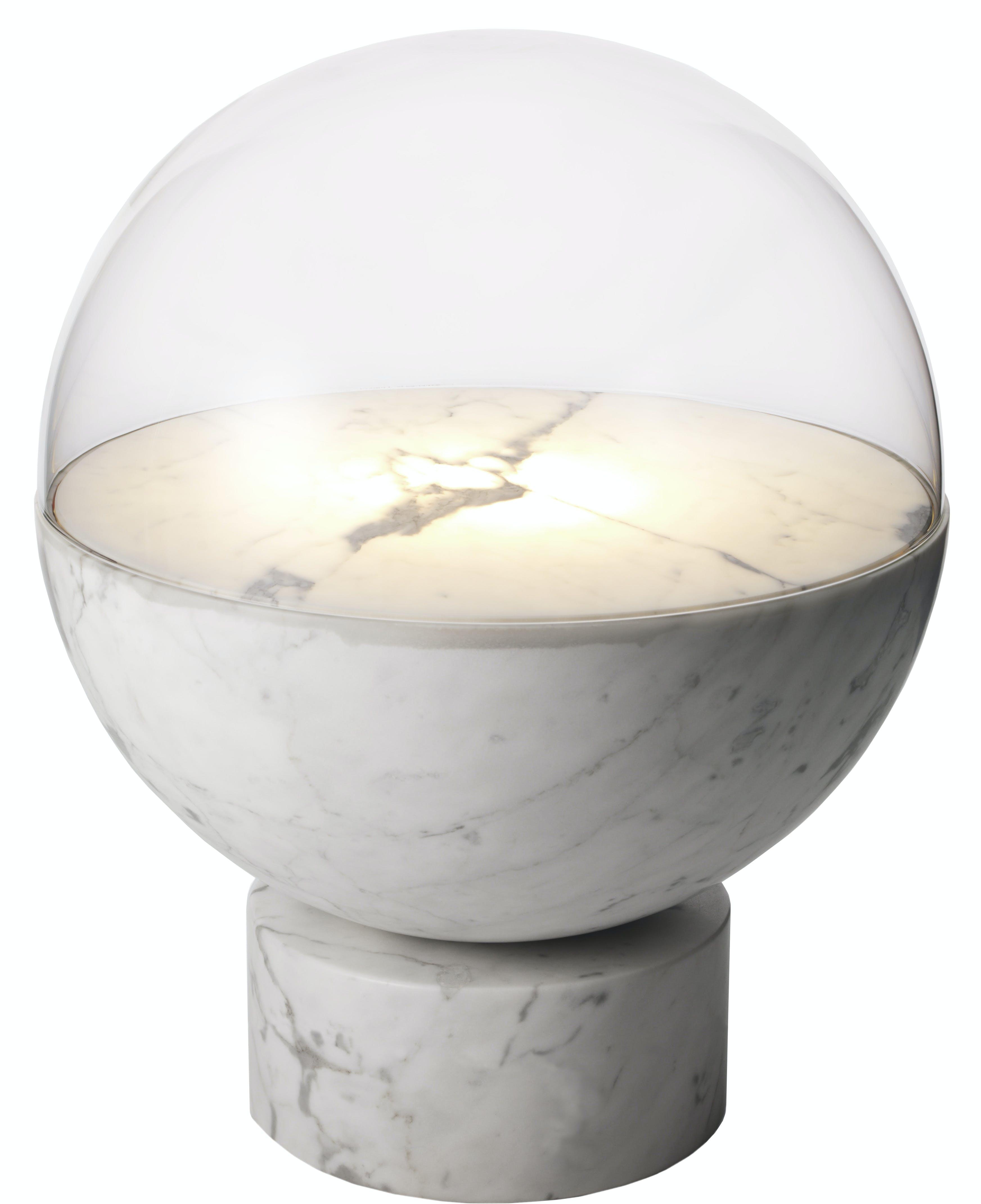 Globelightthumb